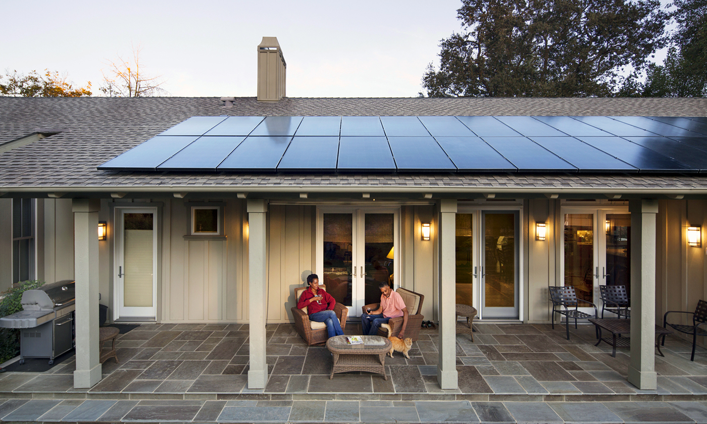 Contact Solar Electric Today with your questions