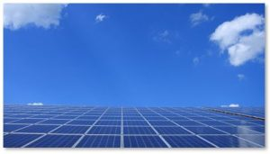 Solar Electric Today
